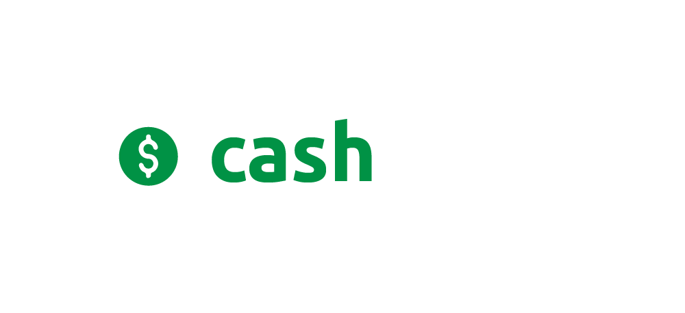 Cashappfix – 24/7 Support & Helpline